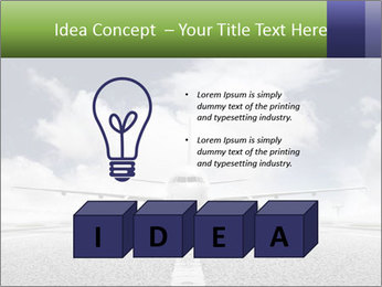 0000086207 PowerPoint Templates - Slide 80