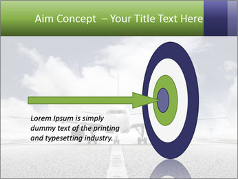0000086207 PowerPoint Template - Slide 83