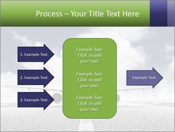 0000086207 PowerPoint Templates - Slide 85