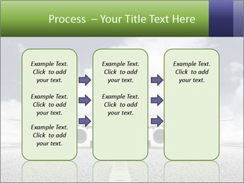 0000086207 PowerPoint Templates - Slide 86