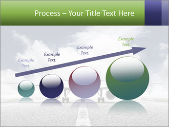 0000086207 PowerPoint Templates - Slide 87