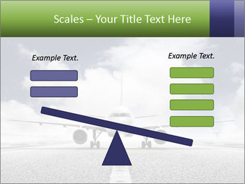 0000086207 PowerPoint Templates - Slide 89