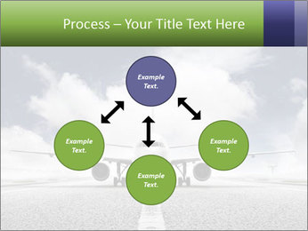0000086207 PowerPoint Templates - Slide 91