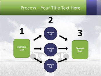 0000086207 PowerPoint Templates - Slide 92