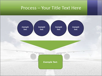 0000086207 PowerPoint Templates - Slide 93