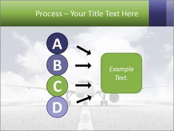0000086207 PowerPoint Templates - Slide 94