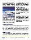 0000086207 Word Templates - Page 4
