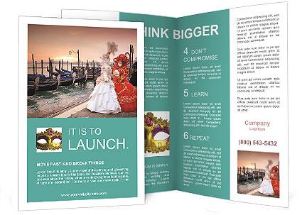 0000086208 Brochure Template