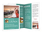0000086208 Brochure Templates
