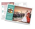 0000086208 Postcard Templates