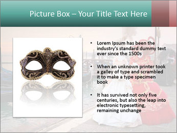 0000086208 PowerPoint Templates - Slide 13