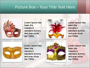 0000086208 PowerPoint Templates - Slide 14