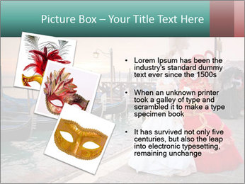 0000086208 PowerPoint Templates - Slide 17