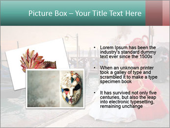 0000086208 PowerPoint Templates - Slide 20