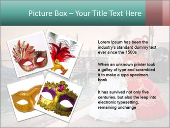 0000086208 PowerPoint Templates - Slide 23