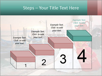 0000086208 PowerPoint Templates - Slide 64