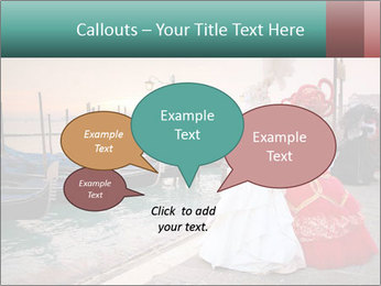 0000086208 PowerPoint Templates - Slide 73