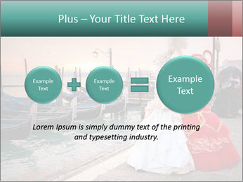 0000086208 PowerPoint Templates - Slide 75