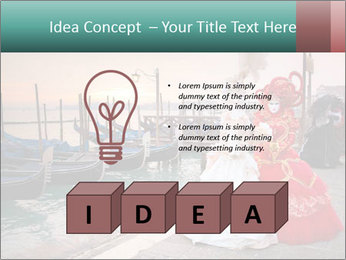 0000086208 PowerPoint Templates - Slide 80