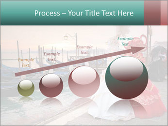 0000086208 PowerPoint Templates - Slide 87