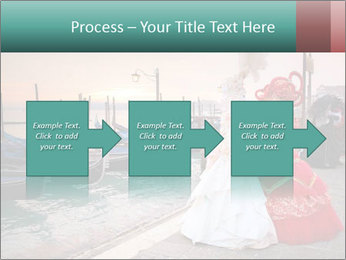 0000086208 PowerPoint Templates - Slide 88