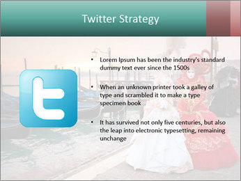 0000086208 PowerPoint Templates - Slide 9