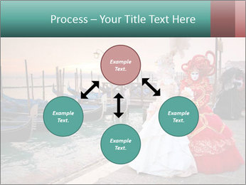 0000086208 PowerPoint Templates - Slide 91