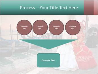 0000086208 PowerPoint Templates - Slide 93
