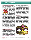 0000086208 Word Templates - Page 3