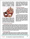 0000086208 Word Templates - Page 4