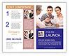 0000086209 Brochure Templates