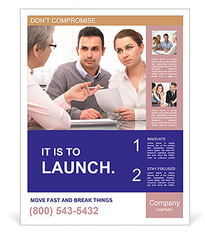 0000086209 Poster Template