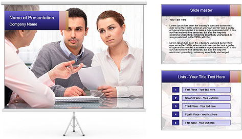 0000086209 PowerPoint Template