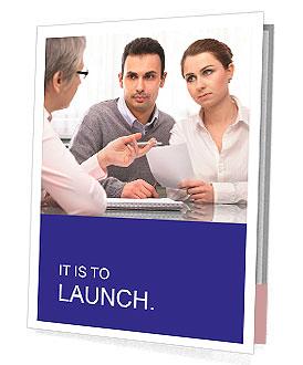 0000086209 Presentation Folder
