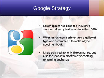 0000086209 PowerPoint Template - Slide 10