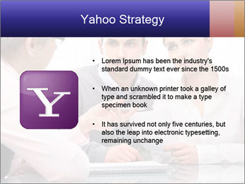 0000086209 PowerPoint Template - Slide 11