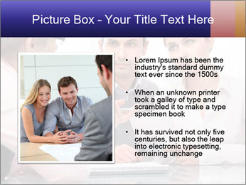0000086209 PowerPoint Template - Slide 13