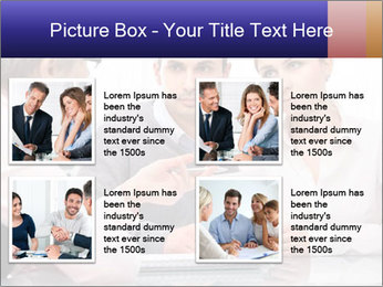 0000086209 PowerPoint Template - Slide 14