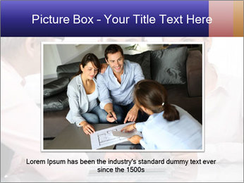 0000086209 PowerPoint Template - Slide 15