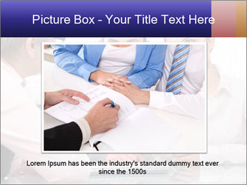 0000086209 PowerPoint Template - Slide 16