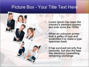 0000086209 PowerPoint Template - Slide 17