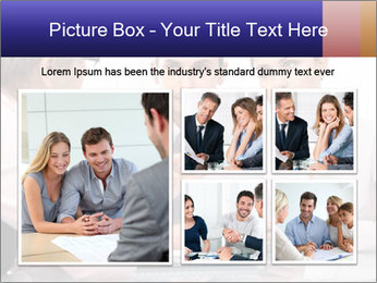 0000086209 PowerPoint Template - Slide 19