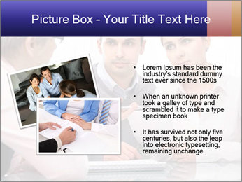 0000086209 PowerPoint Template - Slide 20