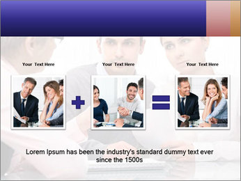 0000086209 PowerPoint Template - Slide 22