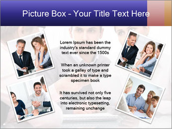 0000086209 PowerPoint Template - Slide 24