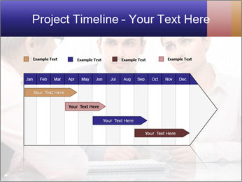 0000086209 PowerPoint Template - Slide 25