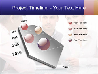 0000086209 PowerPoint Template - Slide 26