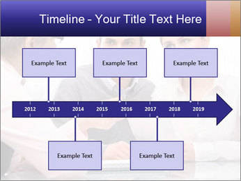 0000086209 PowerPoint Template - Slide 28