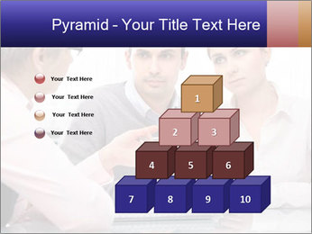 0000086209 PowerPoint Template - Slide 31