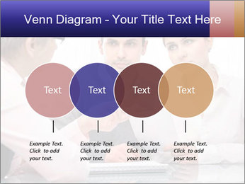 0000086209 PowerPoint Template - Slide 32